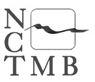 NCTMB - National Certification Board for Therapeutic Massage and Bodywork Web Site