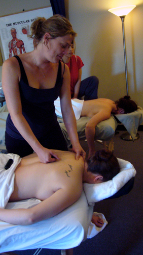 Massage-School-Images