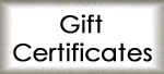 Massage At Home Gift Certificates