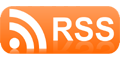 RSS Feed For NJMassage.Info. Index of feeds from the various areas of this web site.  RSS Feeds allow you to quickly locate and browse new content on our web site.