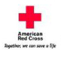 Red Cross CPR Training For Massage Therapists Web Page